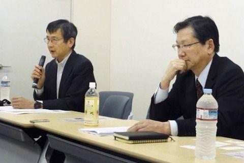弁護士・山本晴太、川上詩朗「韓国徴用工判決への批判は誤り。被害者個人の人権が救済されるべきだ」 ネット「どこの国の弁護士?」[11/7]