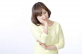 娘が私に似てなさ過ぎて辛い…。旦那は外国人なんだけど、娘の容姿が日本人離れしていて…