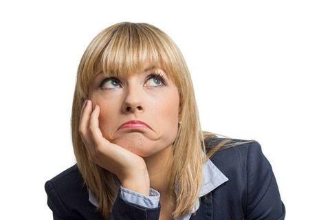 同僚に告白したら「一か月前に見合いをした。俺にとってはその人が優先」と言われ断られたんだけど…