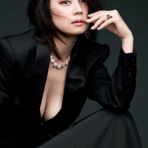 小池栄子のグラビア復活なし「最後のサイン会5人だった」「まだ私の良さに世間が気づいていなかった」