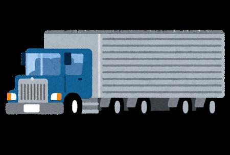 【悲報】Googleさん、トラックをバスと言い張る
