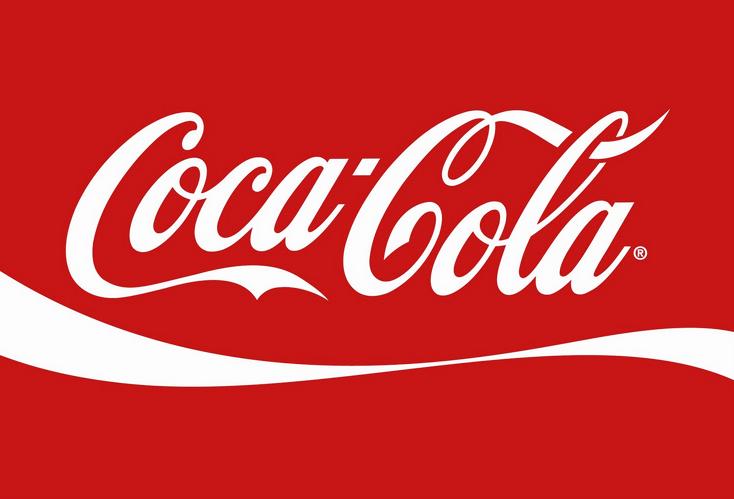 コカ・コーラ、次代の甘味料求む 懸賞1億円で世界中に呼び掛けか…