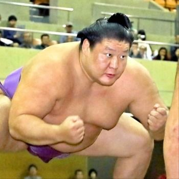 【相撲】貴ノ岩、解雇も…暴行で今度は加害者 ある力士は「またか…」常習性証言