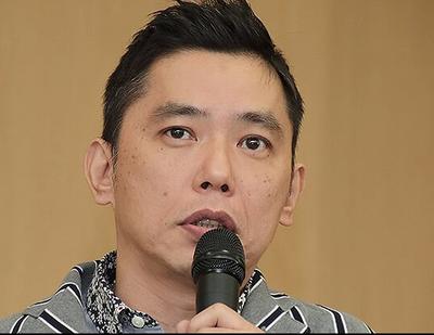 【スタジオが凍りつく・・・】太田光「いわゆる日本会議っていう政治団体が」