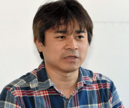 【北海道不明男児】無事保護された田野岡大和君が父親に放った一言がヤバい・・・2ch「すげー上から目線ww」「この子育てるの大変やろうな 」