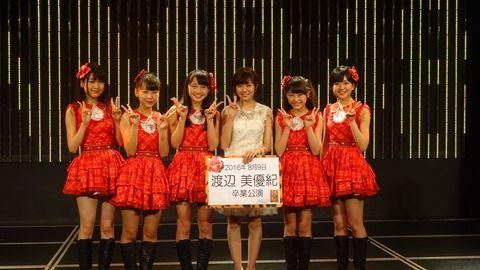 【速報】ベストヒット歌謡祭でNMB48が無名新センター抜擢か?山本彩加14歳が務める!さやねえと同名!【画像】