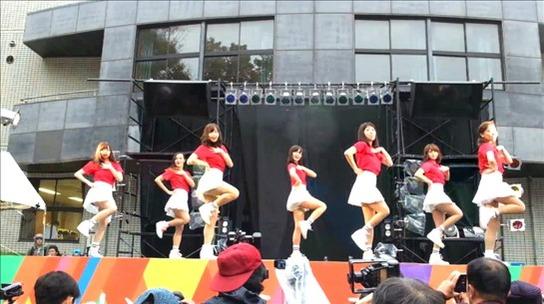 SnapCrab_NoName_2019-11-15_9-21-38_No-00