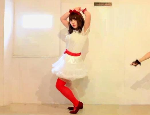 SnapCrab_NoName_2018-8-4_16-33-25_No-00