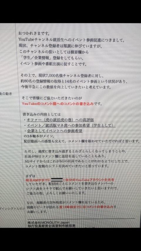 eYsZxReC.jpg medium