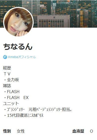 chinaru3