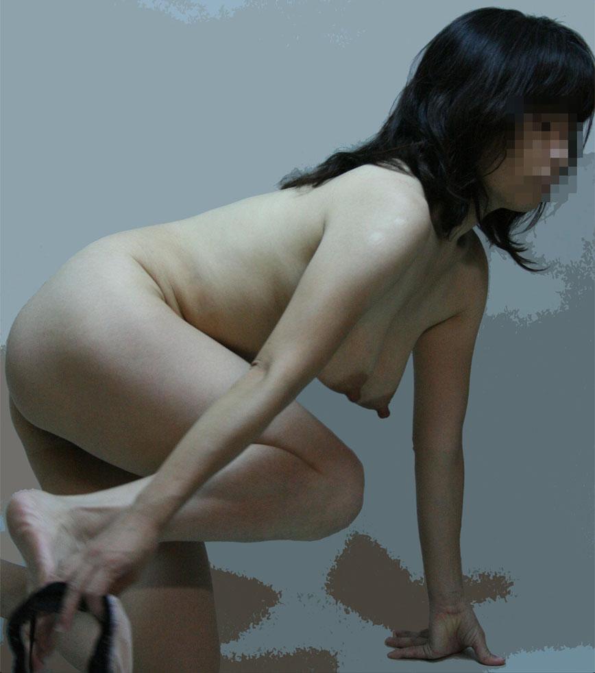 熟女のだらしない巨乳が好き [転載禁止]©bbspink.comxvideo>6本 ->画像>825枚