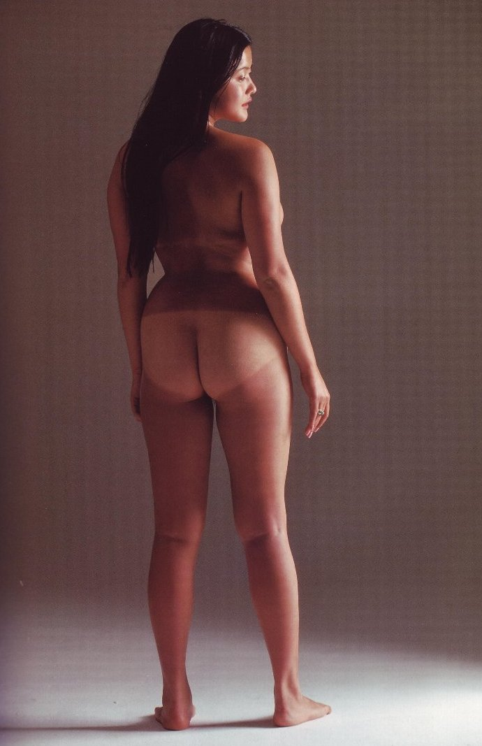 「伝説の巨乳アイドル」 ← 誰が浮かんだ? [無断転載禁止]©2ch.netYouTube動画>7本 ->画像>117枚