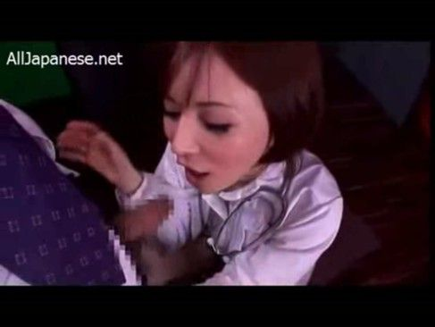 里美ゆりあちゃんのいやらしい音を立てながらのバキュームフェラの破壊力www
