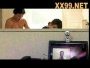 育児に追われるエロ妻達の淫乱セックス野外で自宅でお風呂場で・・・