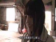 ちょwあの有名な秋葉のメイドさんがAVデビュー!!ロリ度が半端ない!!