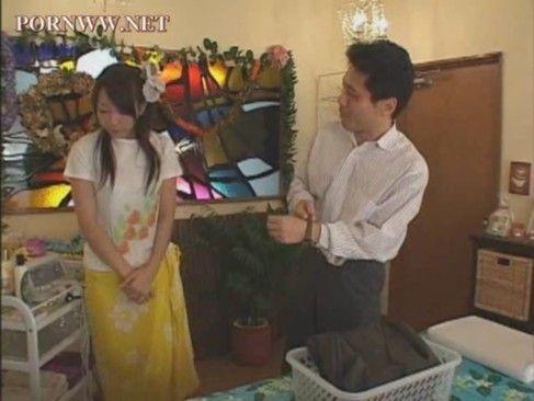 伊藤あずさちゃんのAV卒業記念物です!最後は本人の希望を叶えたエロシチュエーションでっす!