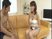 こんな巨乳のデリヘル嬢の濃厚絶品サービスを受けてみたいです(^_^.)!