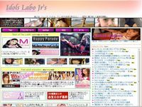 Idols☆Labo Jr's