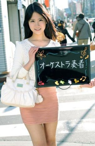 07/12(20:38)みんなのエロ広場~ 2chエロ画像まとめにエントリーされた記事