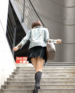 image_022
