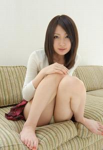 image_013