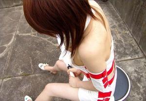 image_024
