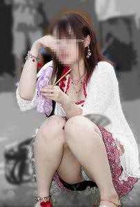 image_004