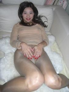 201109231img009