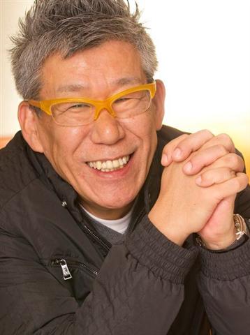 【マジか!】笑福亭S瓶さん、風俗嬢に10万円プレイをバラされるwwwwwwwwww