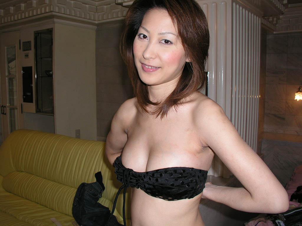 32 極上の美女ラインナップ