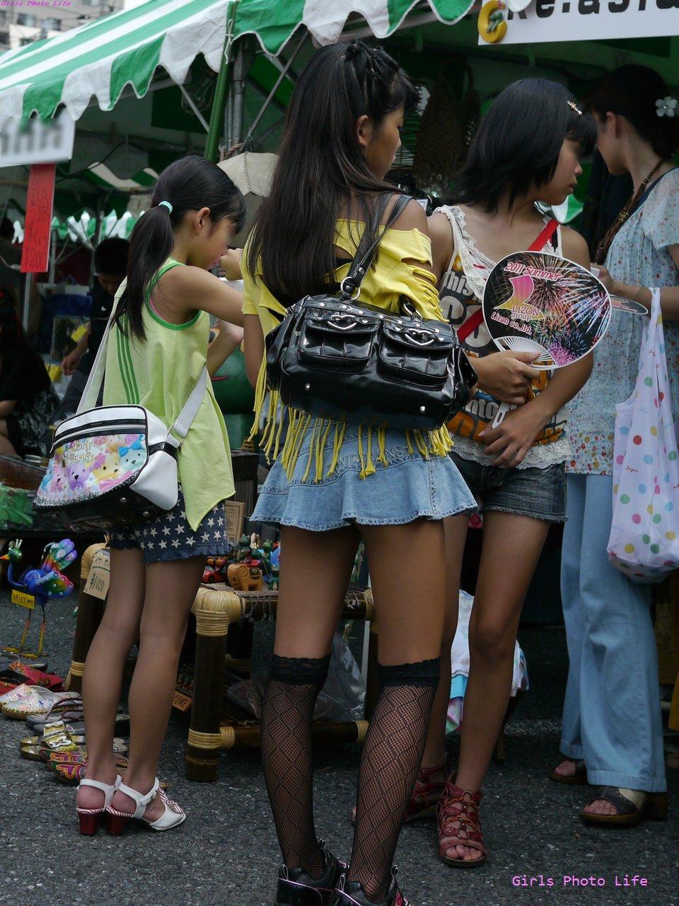 小学生 ヌード 少女11歳 TBSで最大の放送事故発生!11歳モデルのノーブラ乳首が地上波で ...