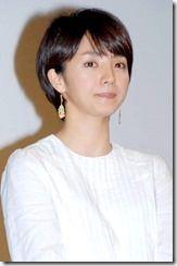 michijimahikari22