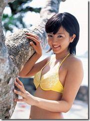 michijimahikari36