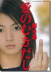 michijimahikari92