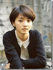 michijimahikari64