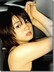 michijimahikari48