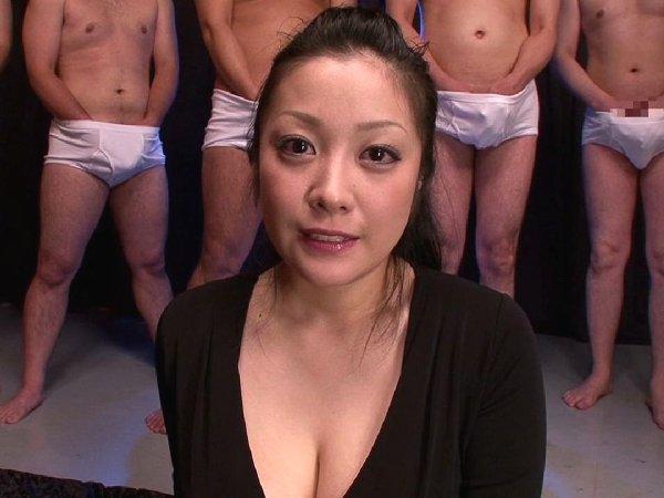 ★【小向美奈子 顔射】イケてる時の小向さんの顔に生ザーメン初ブッカケ!!