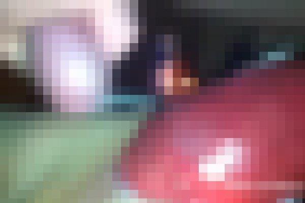 ■【超閲覧注意】脱肛したアナルにザーメンをぶっかけてみた!!
