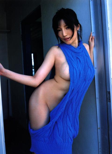 森下悠里 (39)