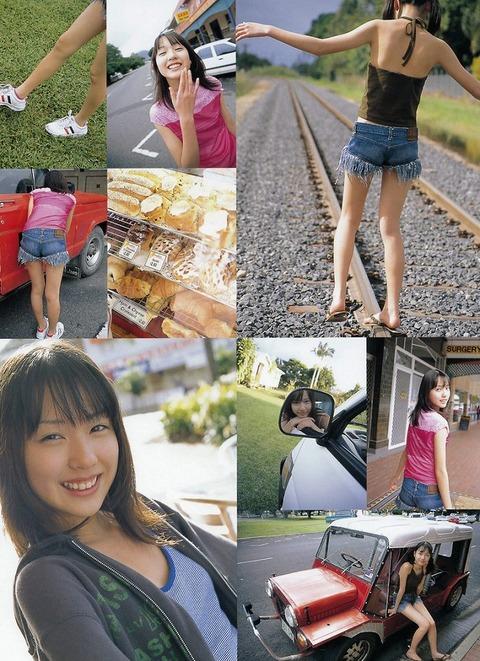 戸田恵梨香1 (21)