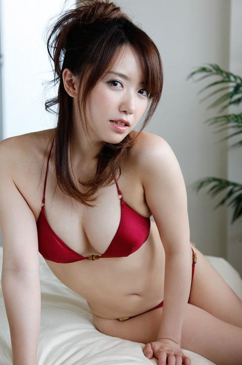 浅倉結希 (15)
