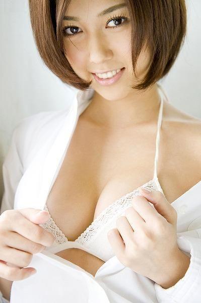秦みずほ (29)
