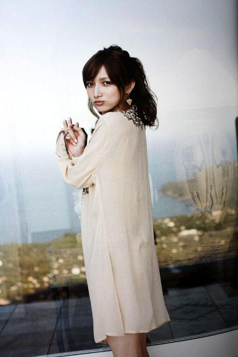 後藤真希1 (35)