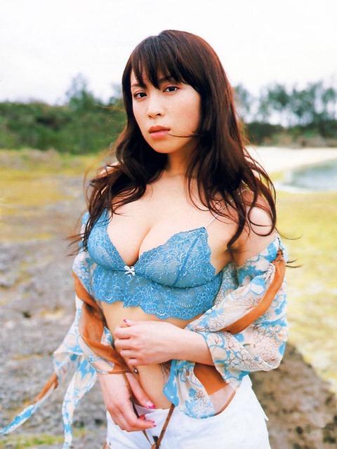 雛形あきこ2 (34)