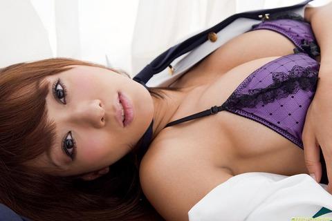 清水ゆう子 (36)