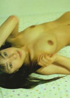 菅野美穂 (8)