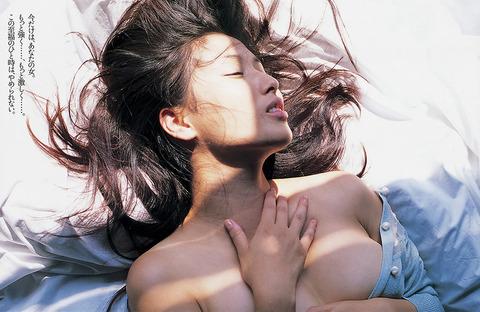 橋本マナミ (5)
