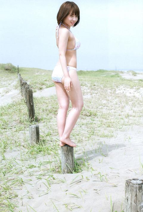 山田菜々2 (36)