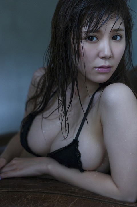 金子栞 (16)