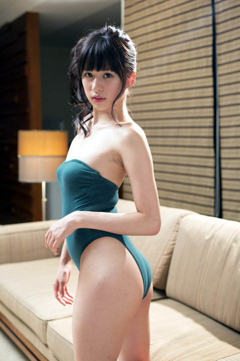 山上愛 (2)